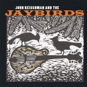 cover of John Reischman & The Jaybirds