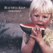 cover of Beautiful Soup