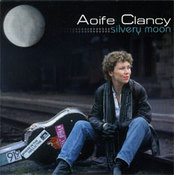 cover of Silvery Moon