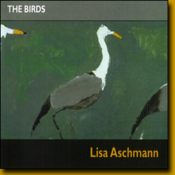 cover of The Birds