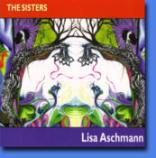 cover of The Sisters