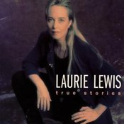 cover of True Stories