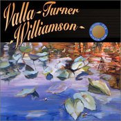 cover of Valla Turner Williamson