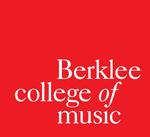 Berklee Logo