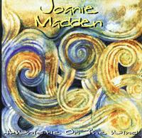 span classtitleA Whistle on the Wind spanspan classsubtitleJoanie Madden span