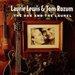 span classtitleThe Oak and the Laurel spanspan classsubtitleLaurie Lewis amp Tom Rozum span